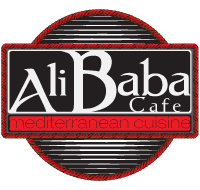 PageLines- baba-logo-200.png